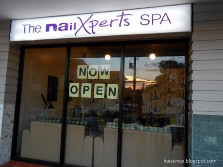 nailxperts-spa-01