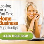 part-time-home-business