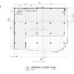 sta-cruz-qc-for-lease-ground-floor
