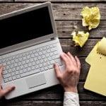 writing-business-plan