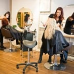 167752-425×328-salon-appointment-picture
