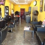Sargsym 5507 Metropolitan Avenue, Beauty Salon Biz for Sale