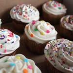 box-of-homemade-funfetti-cupcakes-2