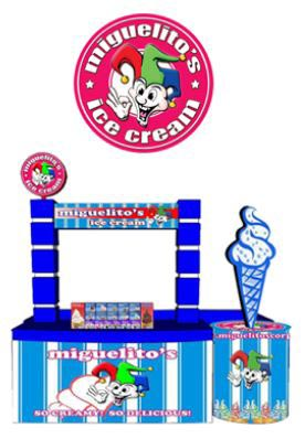 miguelito's-ice-cream-01