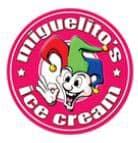 miguelito's-ice-cream-logo