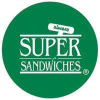 oliver's-super-sandwiches-logo