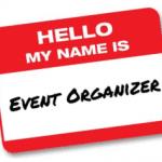 organizer-300×237