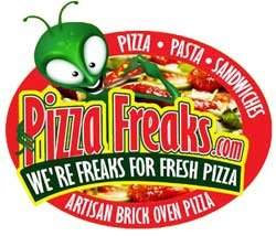 pizza-freaks-logo
