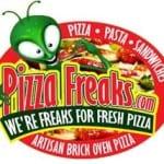 pizza-freaks-logo