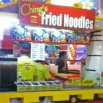 Chings-Fried-Noodles