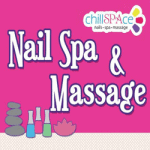 chillspace-logo