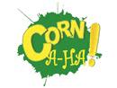 corn-aha-logo