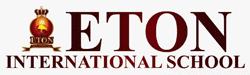 eton-logo