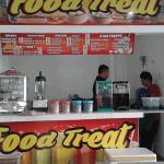 food-treat