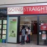 going-straight-salon-01