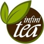 infinitea-logo