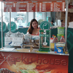 snacku-house