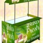 buko-fresh-and-ice-scramble-01