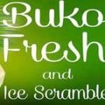 buko-fresh-and-ice-scramble-logo
