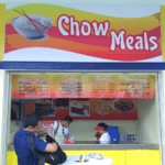 chow-meals-01