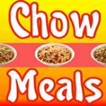 chow-meals-logo