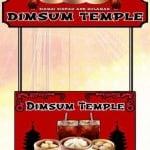 dimsum-temple-01