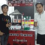 dimsum-temple