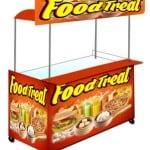 food treat 01