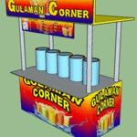 gulaman-corner-01
