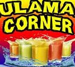gulaman-corner-logo