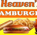 heaven's-hamburger-logo