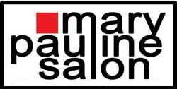 mary-pauline-salon-logo