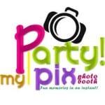 my-party-pix-logo