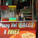 pinoy-hot-balls