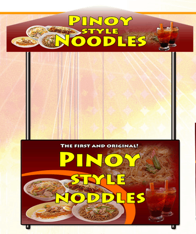 pinoy-style-noodles-01