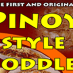 pinoy-style-noodles-logo