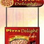 pizza-delight-01