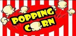 popping-corn-logo