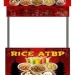 rice atbp 01