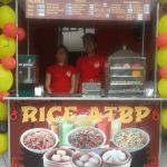 rice-atbp