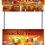 snacku-house-01