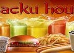 snacku-house-logo