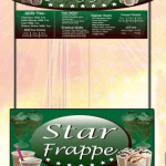 star-frappe-01