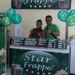 star-frappe-02