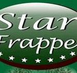star-frappe-logo