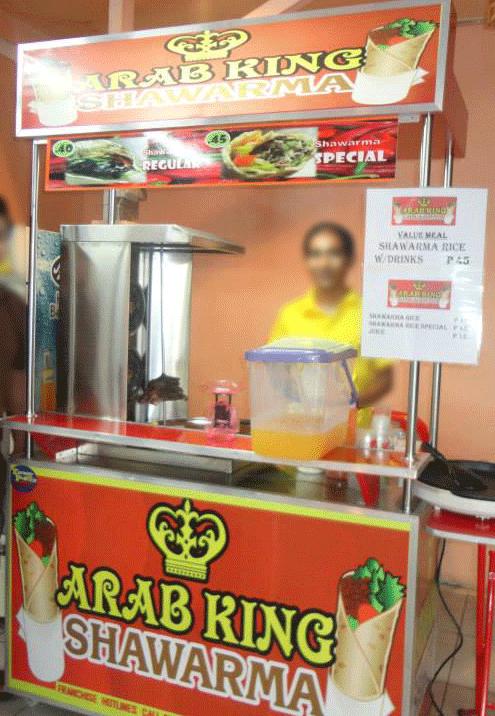 arab-king-shawarma-01