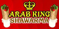 arab-king-shawarma-logo