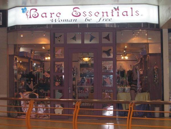 bare-essentials-01