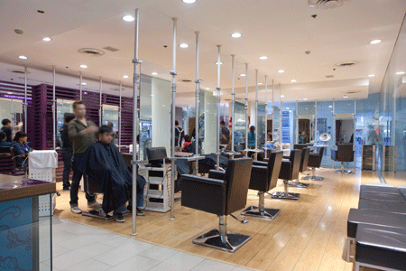 bench-fix-salon-01