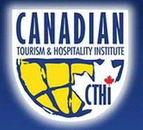 canadian-tourism-and-hospitality-institute-logo